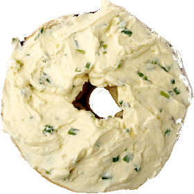 order-scallion-spread_1
